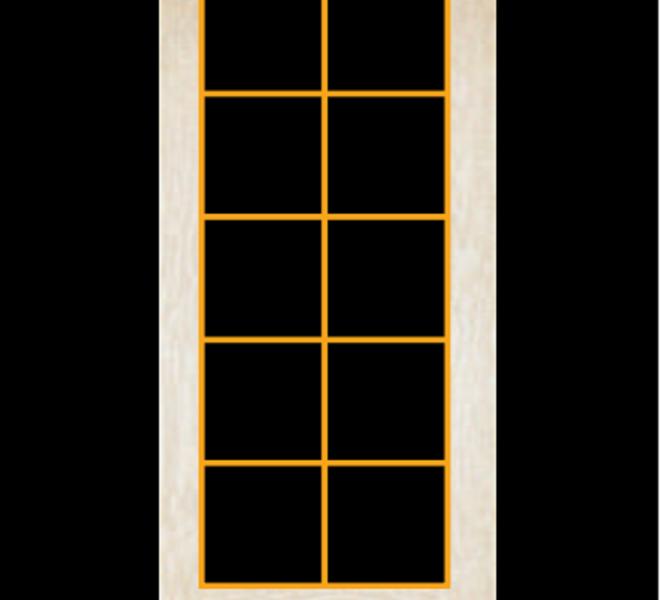 doorglasss12C