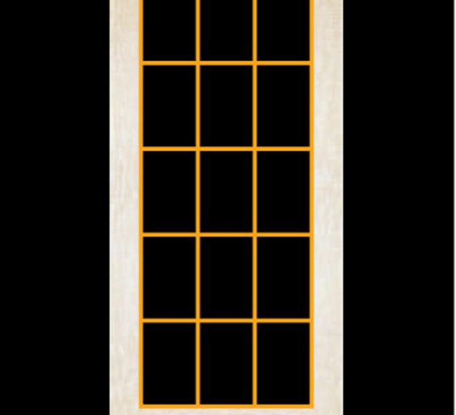 doorglasss2