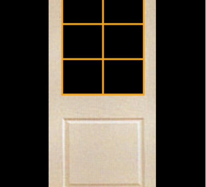 doorglasss6