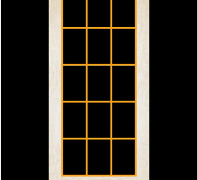 doorglasss8
