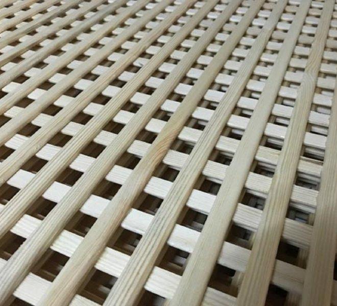 woodensepa4C